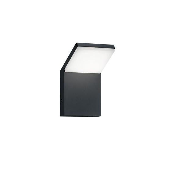 Lampa ścienna PEARL - 221160142