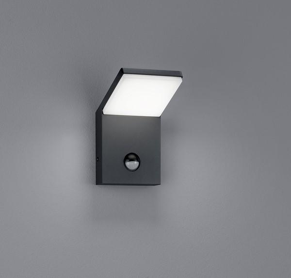 Lampa ścienna PEARL - 221169142