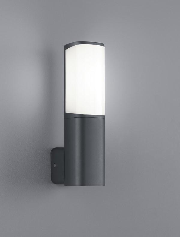 Lampa ścienna TICINO - 221260142
