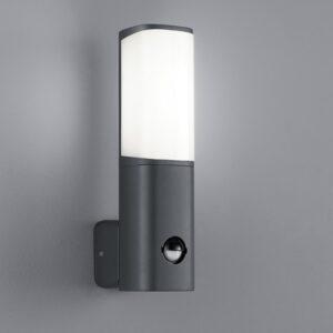 Lampa ścienna TICINO - 221269142