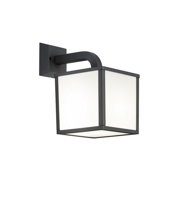 Lampa ścienna CUBANGO - 221560142