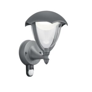 Lampa ścienna GRACHT - 221969142