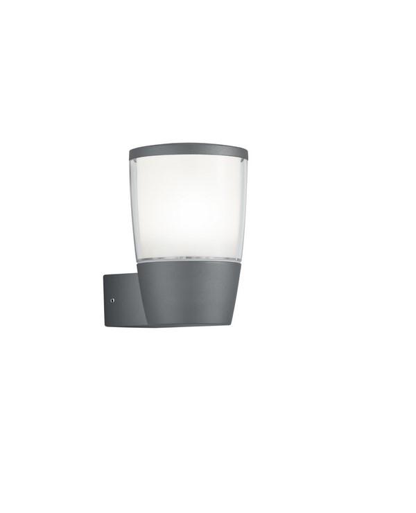 Lampa ścienna SHANNON - 222060142