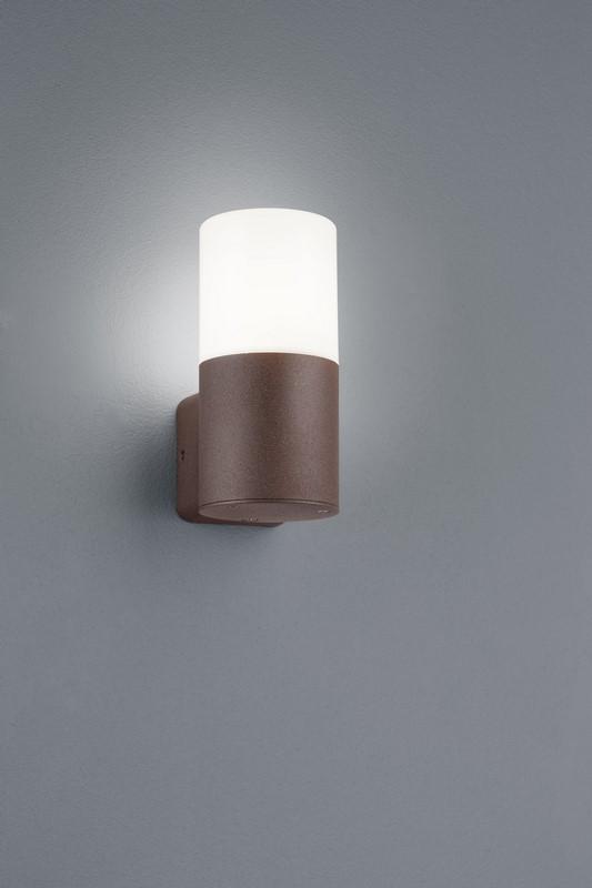 Lampa ścienna HOOSIC - 222260124