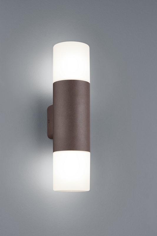 Lampa ścienna HOOSIC - 222260224