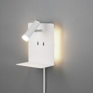 Lampa ścienna ELEMENT - 222570231