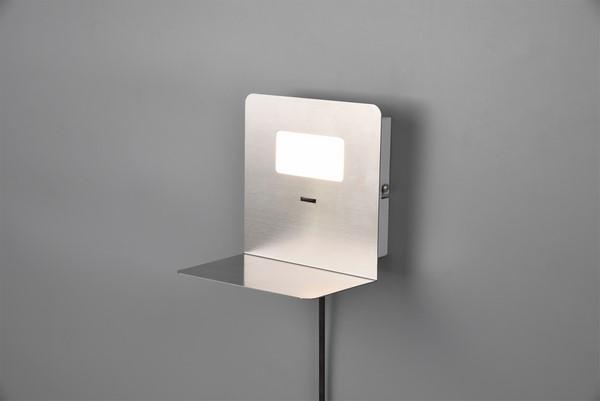 Lampa ścienna ALOFT - 222670107