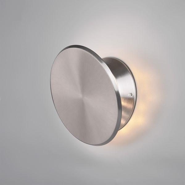 Lampa ścienna GASTON - 222710107