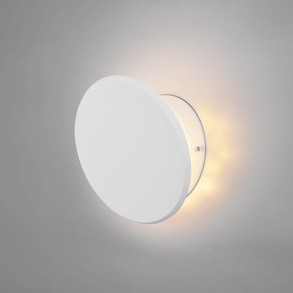 Lampa ścienna GASTON - 222710131