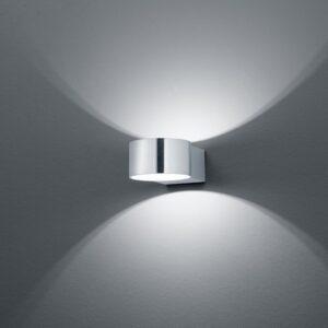 Lampa ścienna LACAPO - 223410107