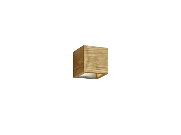 Lampa ścienna BRAD - 223710130