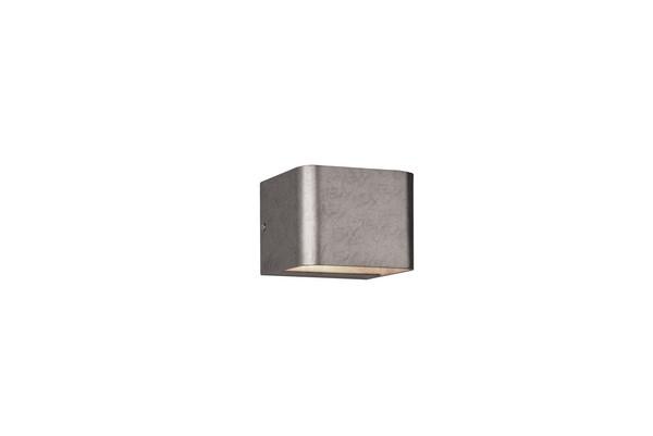 Lampa ścienna MELVIN - 223910167