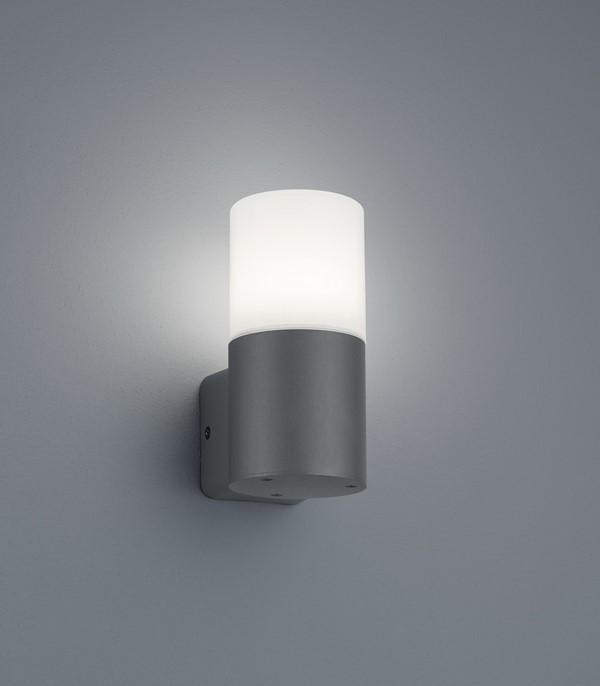 Lampa ścienna HOOSIC - 224060142