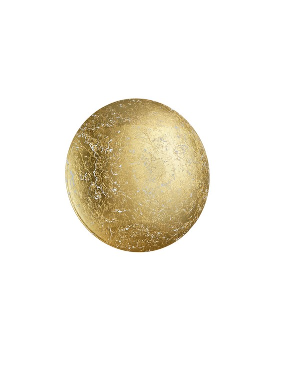 Lampa sufitowa CHIROS - 224110179