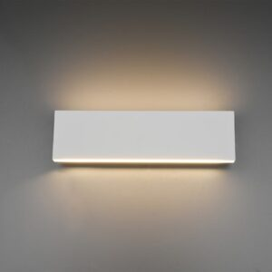 Lampa ścienna CONCHA - 225172931
