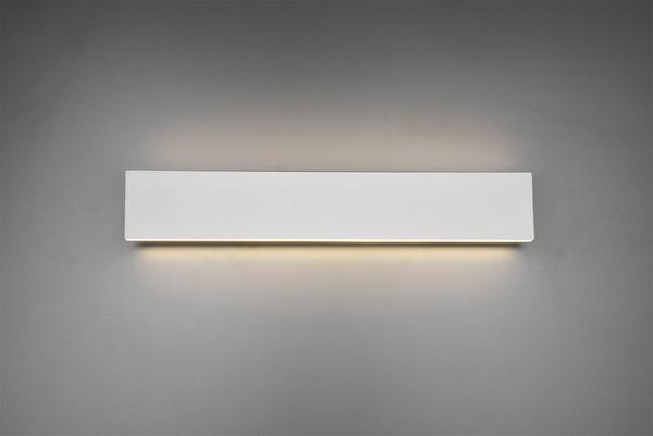 Lampa ścienna CONCHA - 225174731