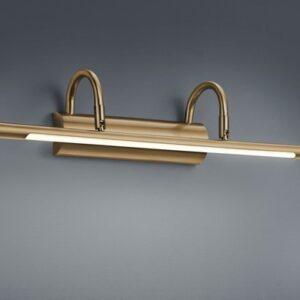 Lampa ścienna CUADRO - 225210104