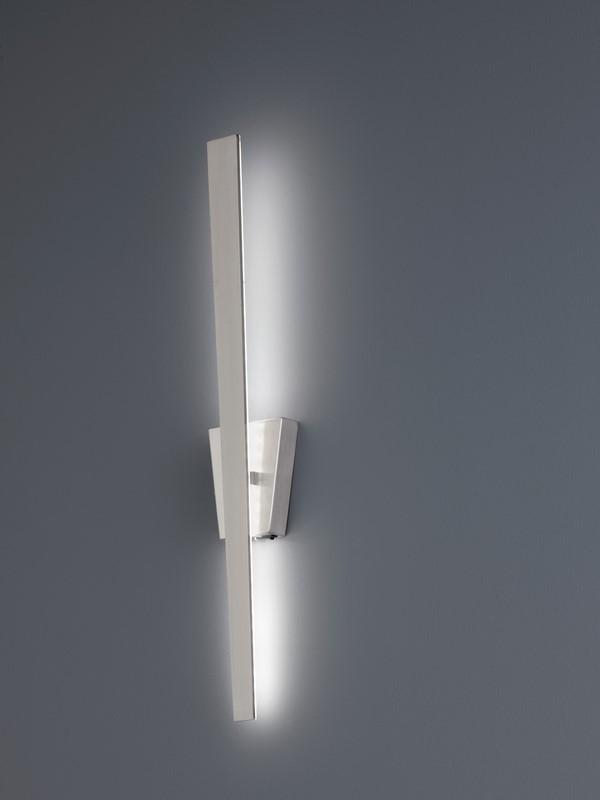 Lampa ścienna ZITA - 225870107