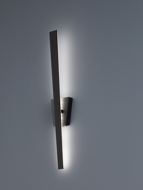 Lampa ścienna ZITA - 225870132