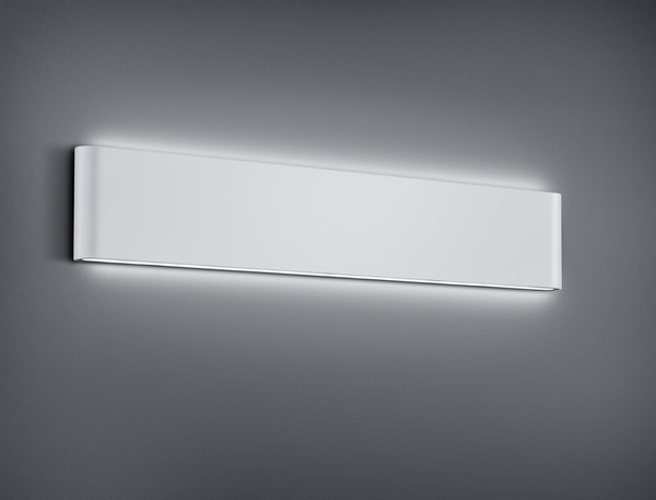 Lampa ścienna THAMES II - 226460231