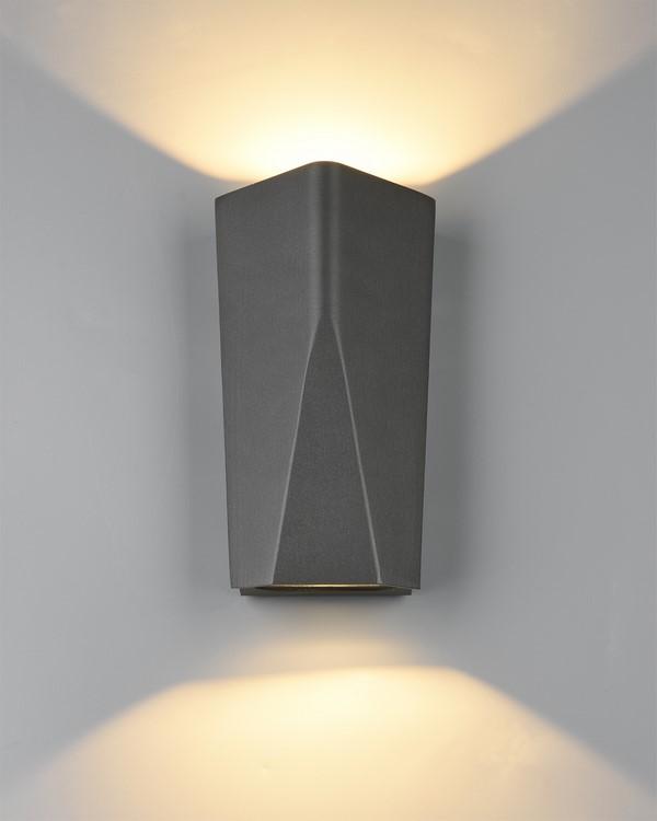 Lampa ścienna TAY - 226560242