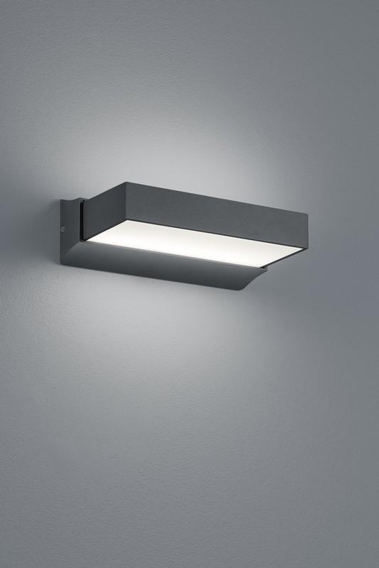 Lampa ścienna CUANDO - 226660242