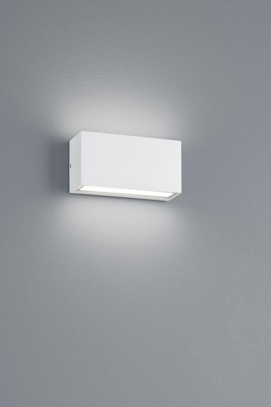 Lampa ścienna TRENT - 226960231