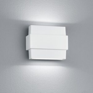 Lampa ścienna PADMA - 227160231