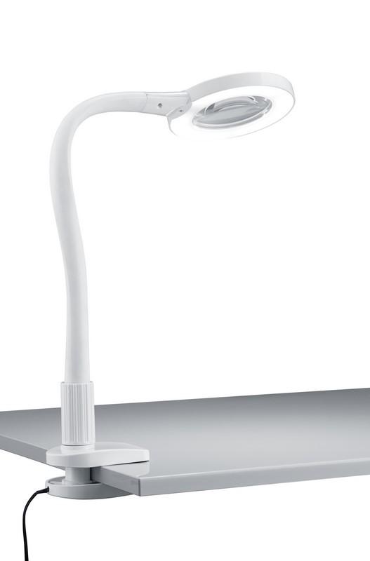 Lampka biurkowa LUPO - 227280101