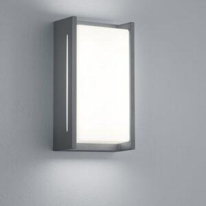 Lampa ścienna INDUS - 227360142