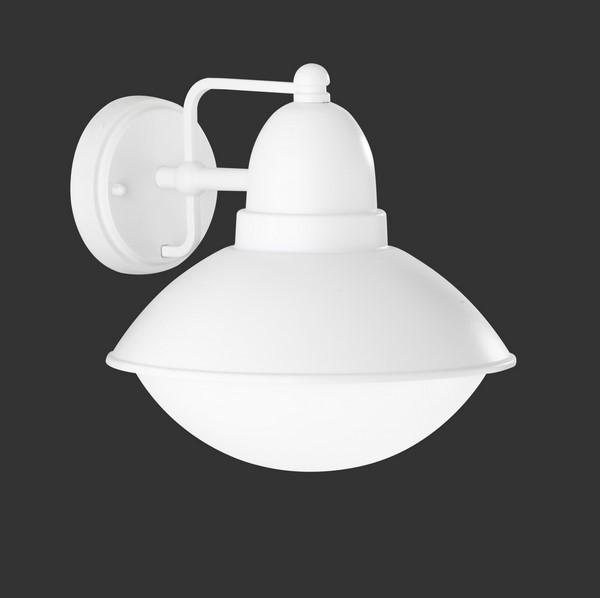 Lampa ścienna AMUR - 227460131