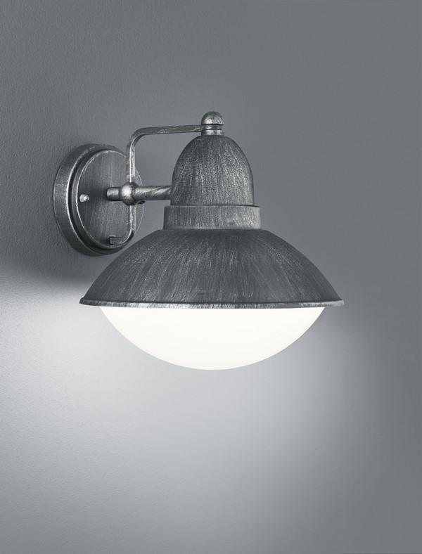 Lampa ścienna AMUR - 227460188