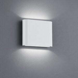 Lampa ścienna THAMES II - 227560231
