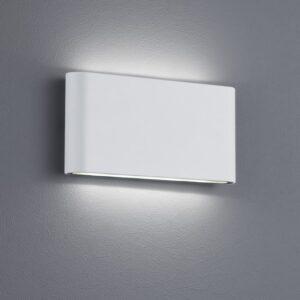 Lampa ścienna THAMES II - 227660231