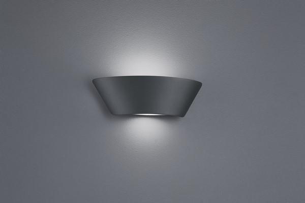 Lampa ścienna SACRAMENTO - 227860242