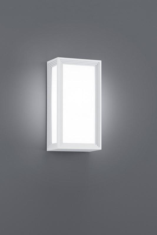 Lampa ścienna TIMOK - 228060101