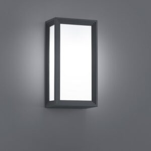 Lampa ścienna TIMOK - 228060142