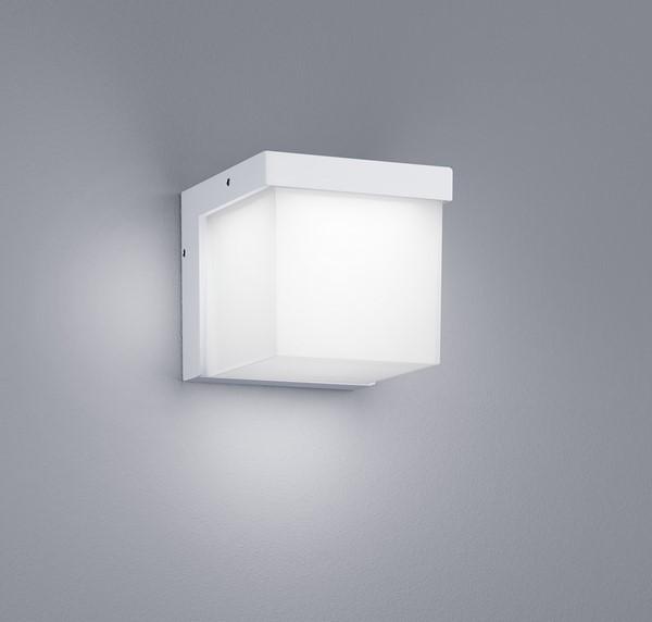 Lampa ścienna YANGTZE - 228260101