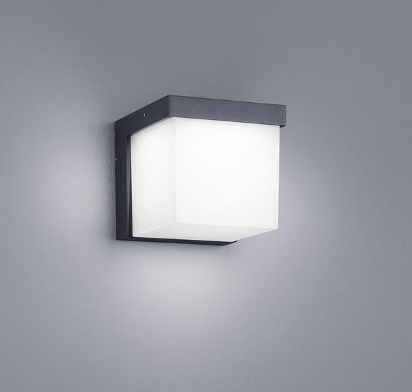 Lampa ścienna YANGTZE - 228260142