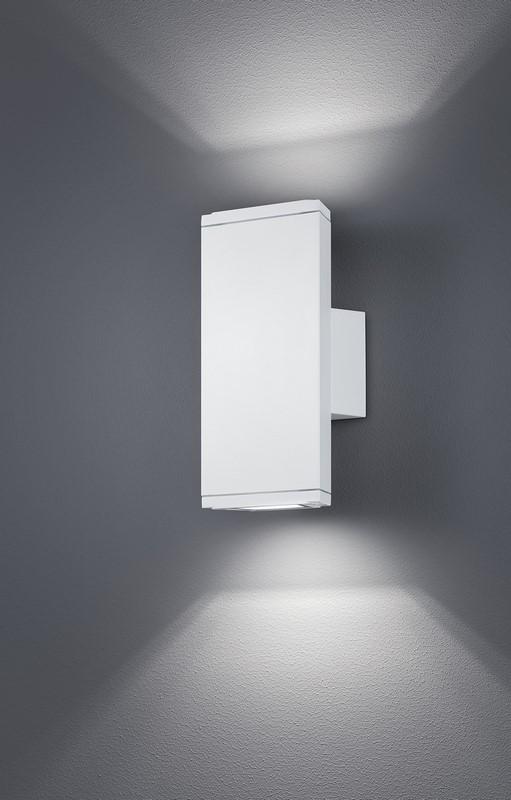 Lampa ścienna COLORADO - 228460231