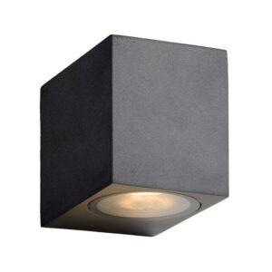 Lampa ścienna ZORA-LED - 22860/05/30