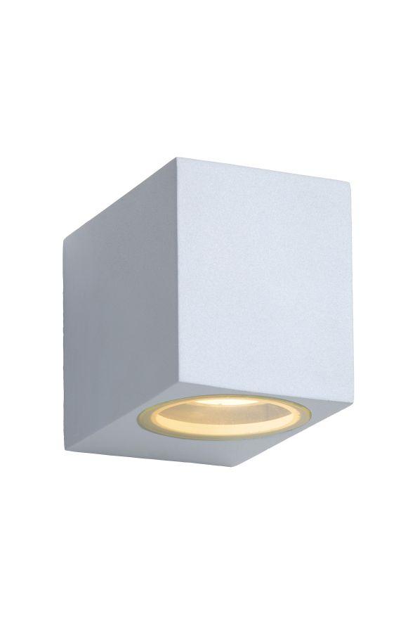Lampa ścienna ZORA-LED - 22860/05/31