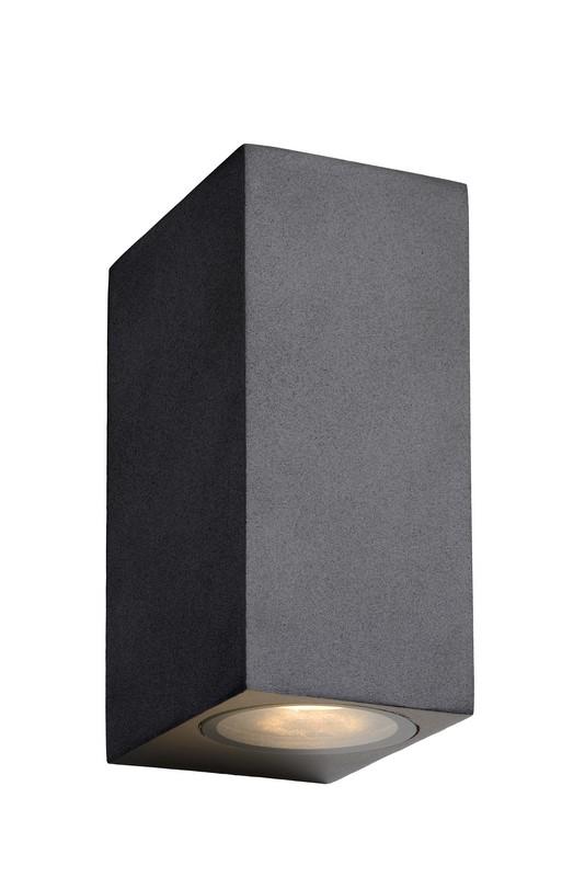 Lampa ścienna ZORA-LED - 22860/10/30
