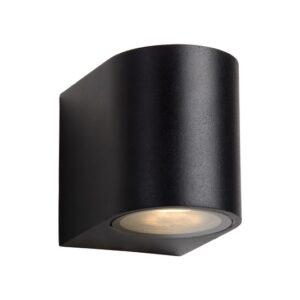 Lampa ścienna ZORA-LED - 22861/05/30