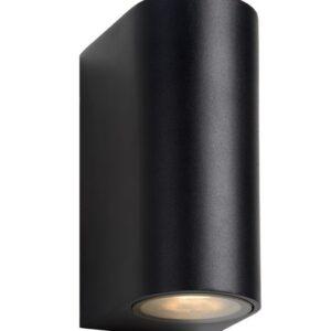 Lampa ścienna ZORA-LED - 22861/10/30