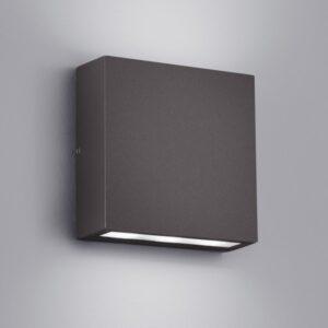 Lampa ścienna THAMES - 229360242