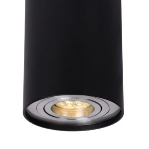 Lampa sufitowa TUBE - 22952/01/30