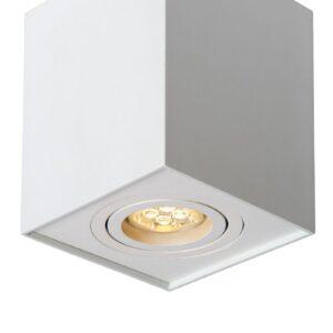 Lampa sufitowa TUBE - 22953/01/31