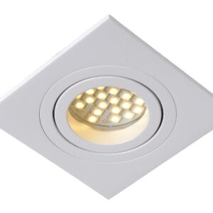 Lampa sufitowa TUBE - 22955/01/31