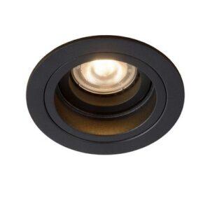 Lampa sufitowa EMBED - 22958/01/30